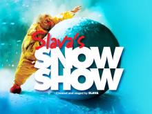 l_Slava_Snowshow_1