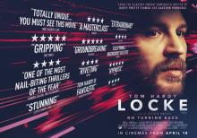 locke-recensione-film-anteprima-tom-hardy