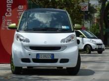 smart-fortwo-elettrica-anteriore
