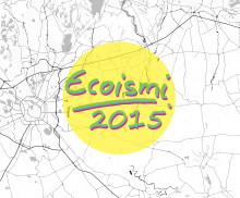 Ecoismi-2015-mappa-Ecoismi-BW