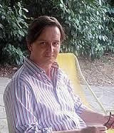 Emilio Sioli