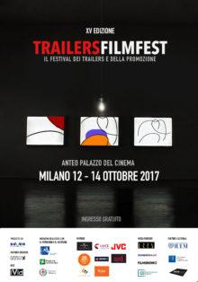 Manifesto_TrailersFF_web