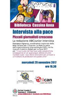 ican ABC_INTERVISTA_LOCANDINA cri