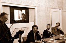 Premio Miglioriamo Milano