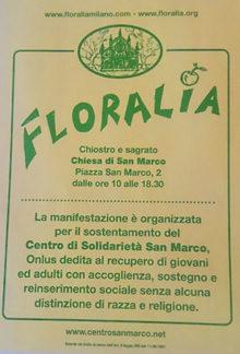 locandina-floralia