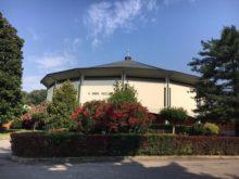 milano-chiesa-di-santa