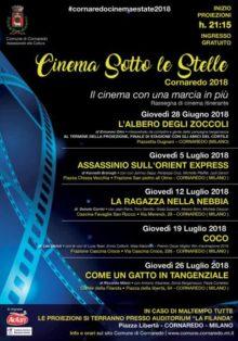 rassegna-cinema-sotto-le-stelle-cornaredo-2018