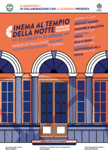 Cinemaaltempio-manifesto-newsletter