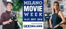 movie-week