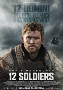poster-12-soldiers