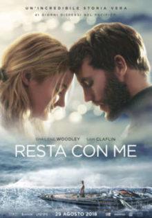 poster-resta-con-me
