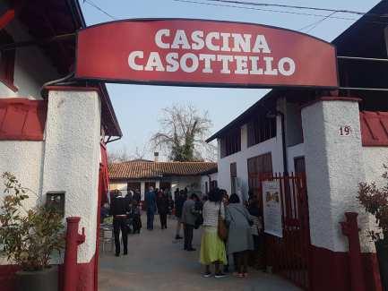 cascina1-1