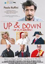 locandina-UpDown-un-film-normale
