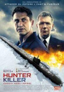 poster-hunter-killer