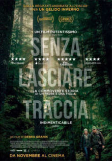 poster-leave-no-trace