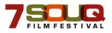 sff7_logo