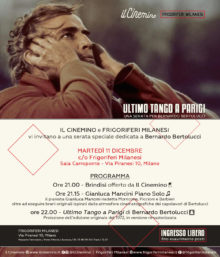 UltimoTango_Invito-rettangolare_Cinemino-Frigoriferi