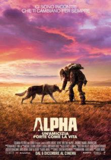 poster-alpha