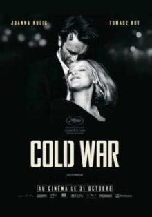 poster-cold-war