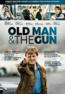 poster-old-man-the-gun-the