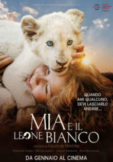 poster-mia-e-il-leone-bianco