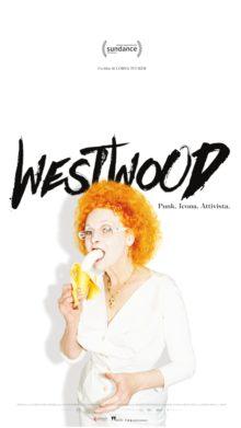 Westwood1080x1920-pdf