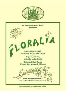 Floralia LOCANDINA DEF