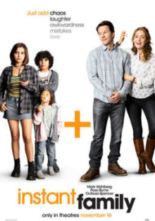 poster-instant-family