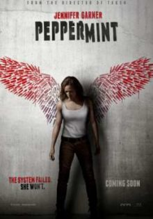 poster-peppermint