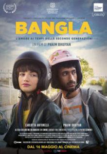 poster-bangla