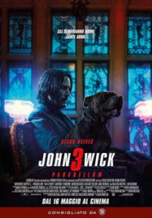poster-john-wick-3-parabellum