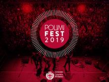 800x600_sitoeventi-polimifest-2019