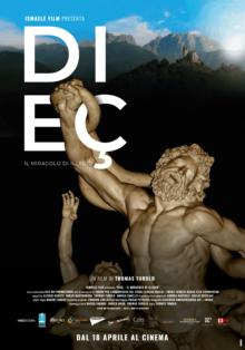 diec-locandina