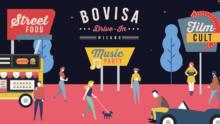 illustrazione-2-bovisa-drive-in_orig