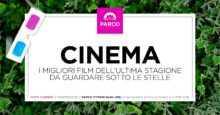 cinema-parco-tittoni