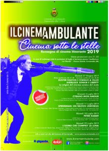 locandina-spettacolo-cornaredo-2019-4-pdf
