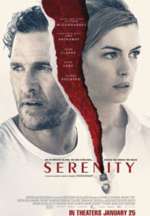 poster-serenity-l-isola-dell-inganno