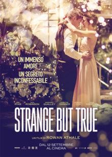 StrangeButTrue_schedafilm_noLaLa