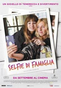 selfie-di-famiglia_jpg_200x0_crop_q85