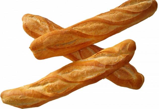 baguette-640x442