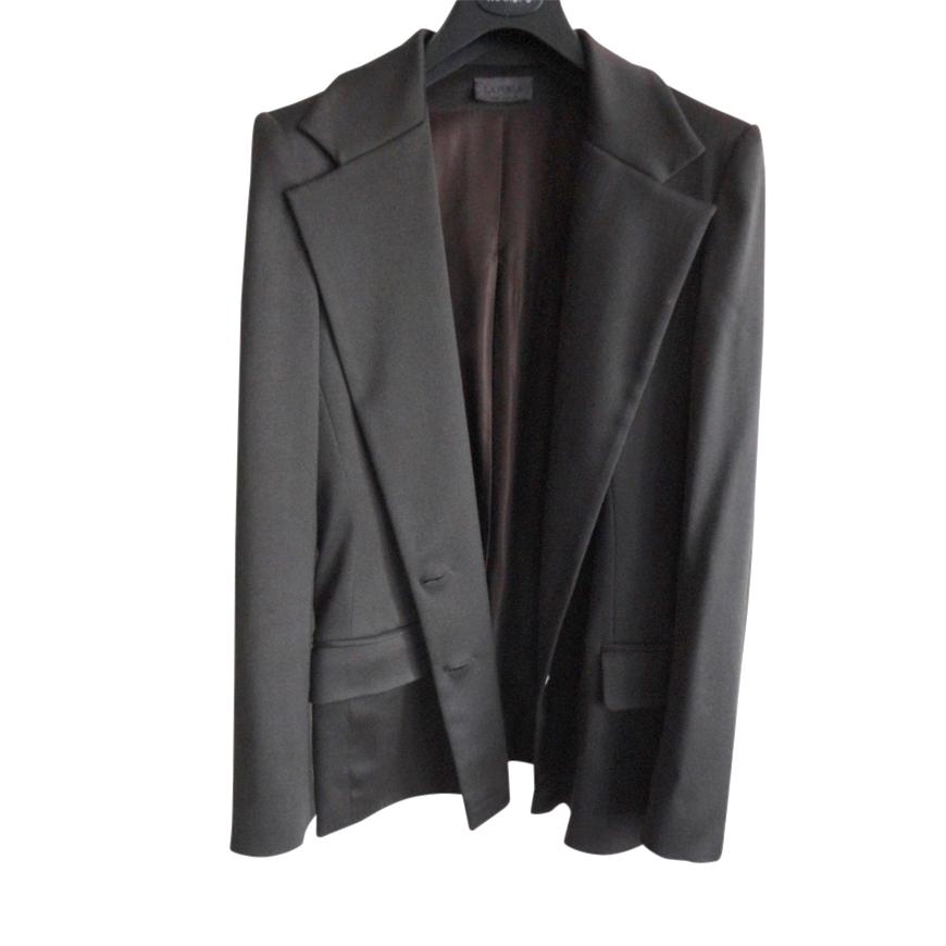 giacca-marrone-1357819008103-1-l