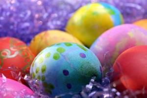 Uova-di-Pasqua-640x426