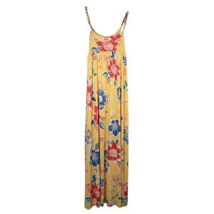 dg-maxi-dress-a-fiori-1349683531169-1-l