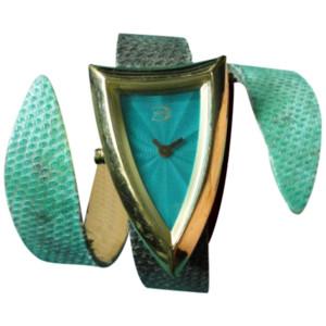 orologio-roberto-cavalli-1366364024900-1-l