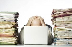 stress-da-ufficio1-640x424