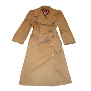 trench-juicy-couture-rouche-1348738556082-1-l