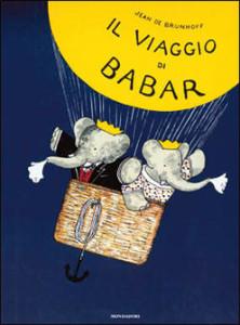 viaggio-di-babar_carosello_opera_scale_width