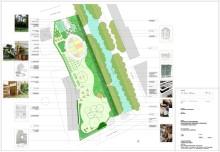 Bort - progetto giardino GIN01