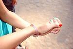 foto amicizia QT hands-73304_150