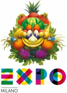 myexpo2015_logo